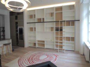 Bibliothek 11