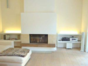 Repräsentative Möbel 09
