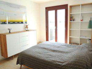 Wohn- & Einzelmöbel 06
