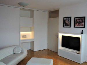 Wohn- & Einzelmöbel 10