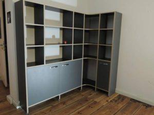 Wohn- & Einzelmöbel 11