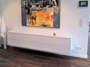 Wohn- & Einzelmöbel 12