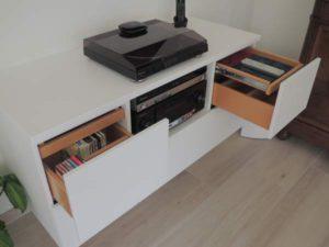 Wohn- & Einzelmöbel 17