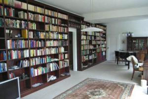 Bibliothek 04