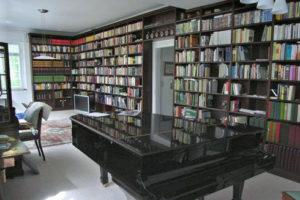 Bibliothek 05