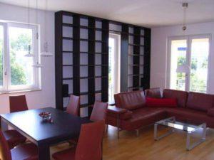Wohn- & Einzelmöbel 26