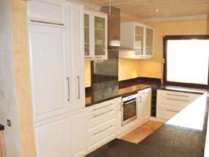 Küchen 04