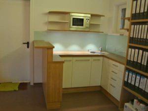 Küchen 07