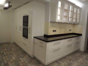 Küchen 08