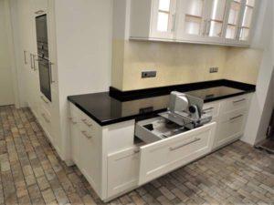 Küchen 01