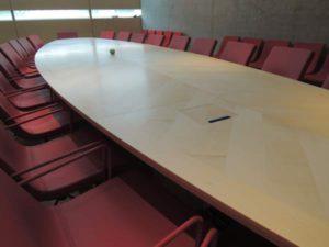 Repräsentative Möbel 02