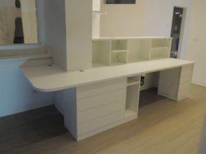 Repräsentative Möbel 03