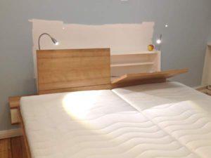 Schlaf- und Kleiderzimmer 03