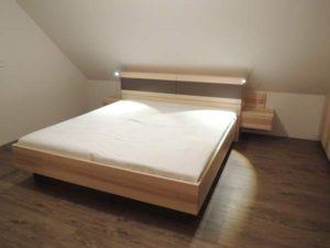 Schlaf- und Kleiderzimmer 04