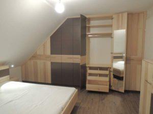 Schlaf- und Kleiderzimmer 05