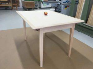 Tische 11