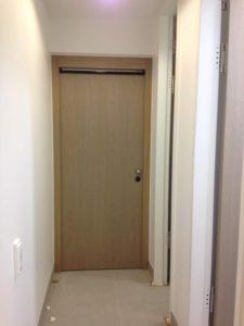Türen 05