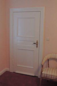 Türen 06