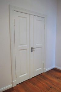 Türen 01