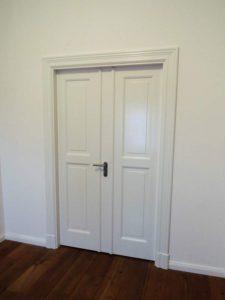Türen 03